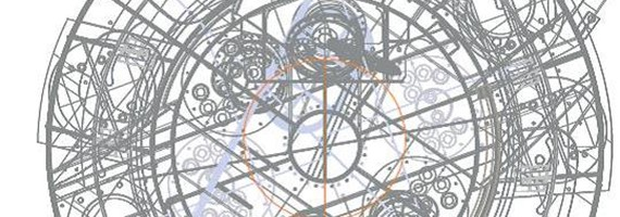 Novel Wave Energy Converter