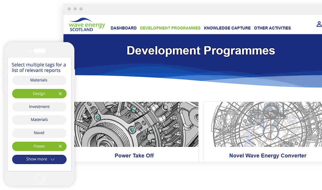 Super Knowledge Management System Wiring Database Gramgelartorg